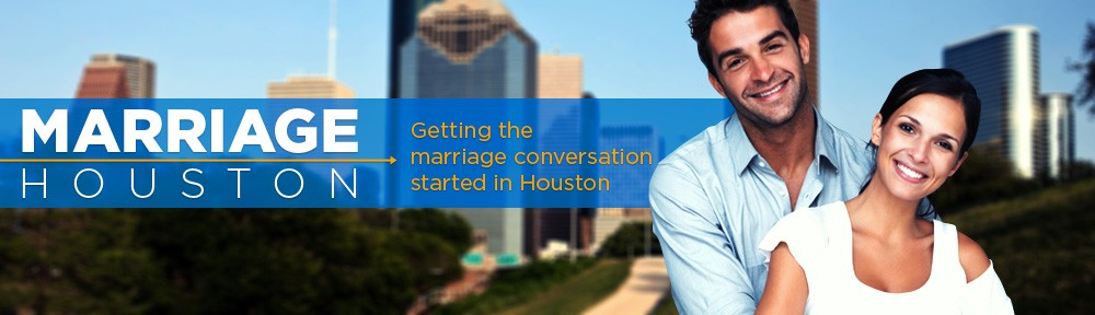 MarriageHouston